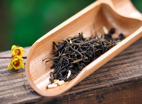 茶叶加工设备