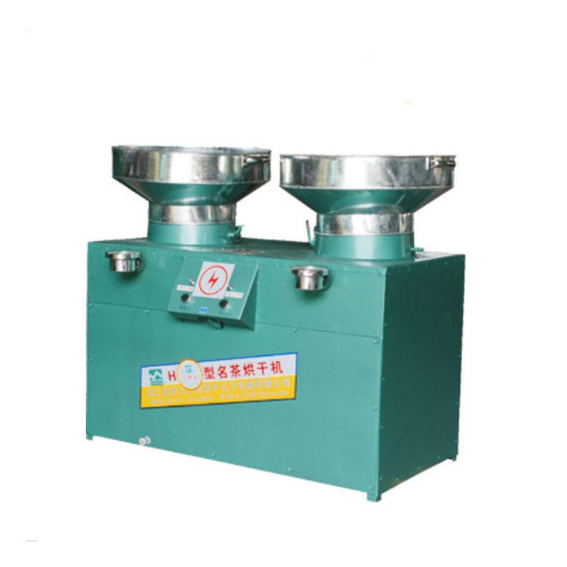 电热烘焙机