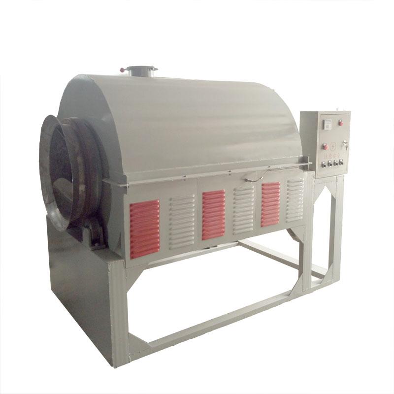 70-80电热炒干机