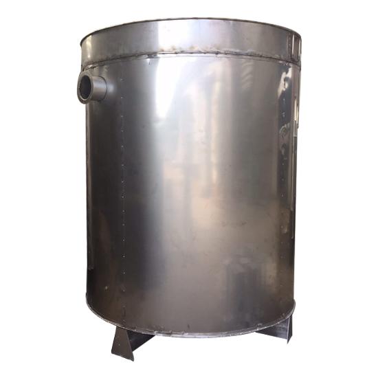 燃气煮锅2